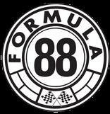 Formula88